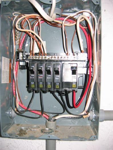 homeline load center wiring diagram square d homeline load center wiring diagram the