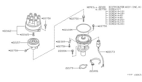 1986 nissan hardbody wiring diagram 1986 nissan 300zx