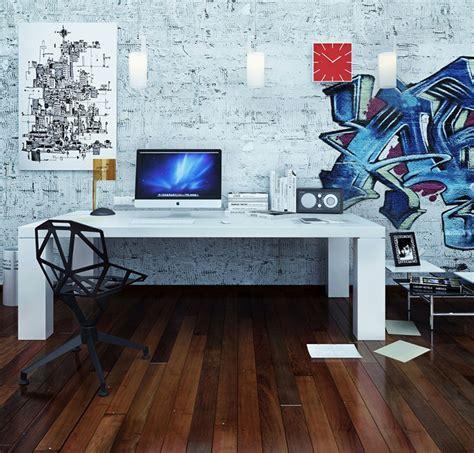 studio arredo casa 20 idee di design per arredare uno studio in casa
