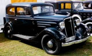 1935 chevrolet standard information and photos momentcar