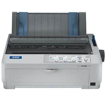 Printer Jenis Epson paimosubroto jenis jenis printer