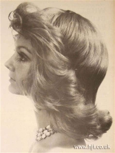 1971 shag hairstyle 47 best images about 70 s hair on pinterest