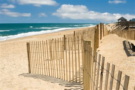 south carolina outer banks outer banks usa tourist destinations