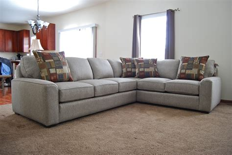 smith brothers 8000 series sectional flickr photo
