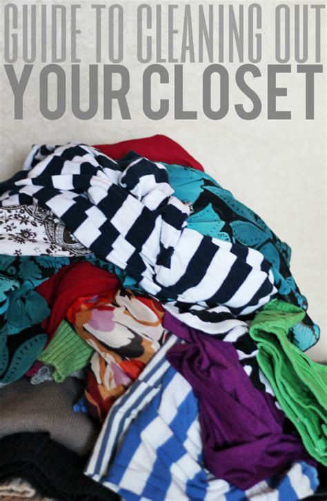 cleaning out your closet guide to cleaning out your closet rachel lately