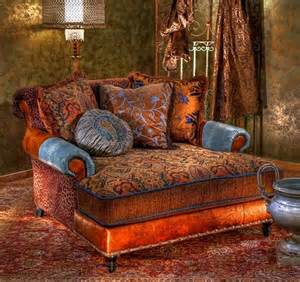 Big Cozy Chair Design Ideas Dishfunctional Designs The Bohemian Chair