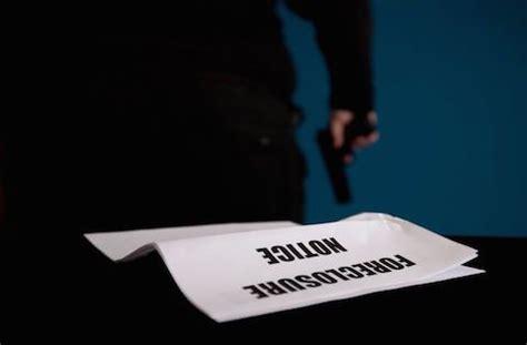 reati perseguibili d ufficio elenco querela come difendersi