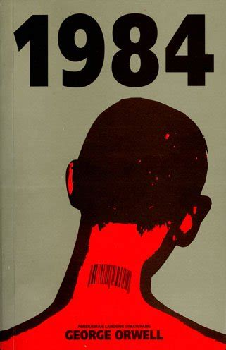themes of 1984 quotes novel story 14 little known facts about the writing of 1984