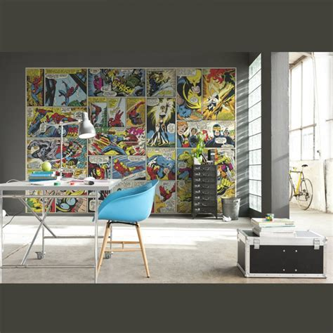 marvel kids bedroom marvel kids bedroom 28 images best 25 marvel boys bedroom ideas on pinterest boys