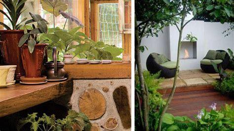 Go Green Interior Design by Go Green Creating Eco Friendly Interior Design