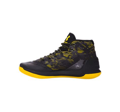 stephen curry shoes for armour stephen curry 3 shoes blue black shoes