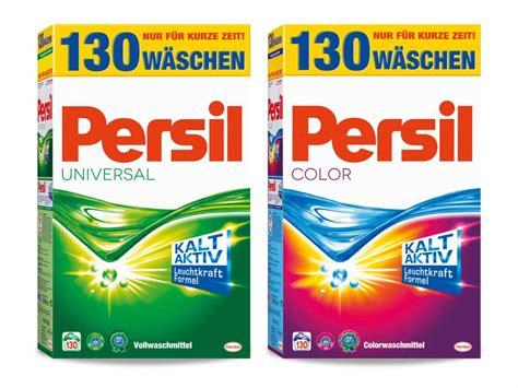 universal color lessive en poudre universal color persil lidl suisse