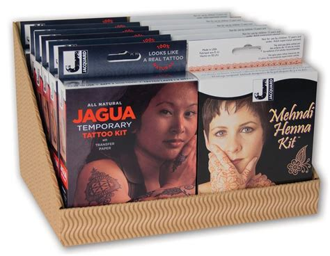 kit tattoo jagua 70 best diy on youtube images on pinterest dyes back to