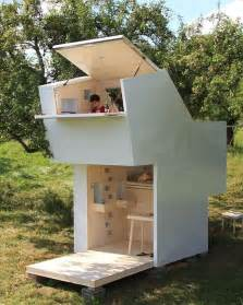 kleinstes haus 20 of the smallest houses in the world page 4 of 5
