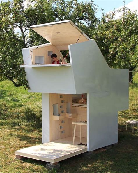 the smallest house in the world 20 of the smallest houses in the world page 4 of 5