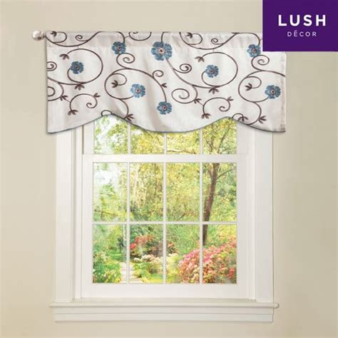 Window Treatment Sale Floral Window Treatments Sale Ease Bedding With Style