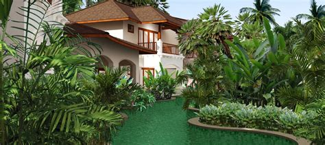 Landscape Architecture Kerala Idea Design Architects Landscape Architects Cochin