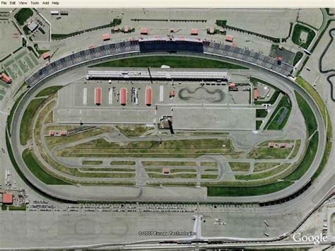 california motor speedway high performance driving schools lessons driving
