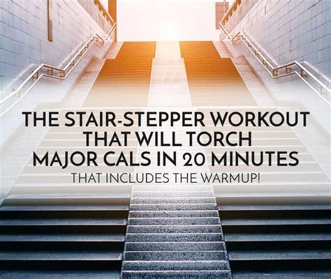 best stair stepper best 25 stair stepper workout ideas on