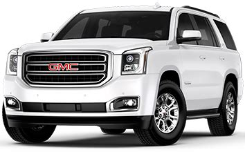 gmc yukon offers 2017 gmc yukon incentives specials offers in orchard