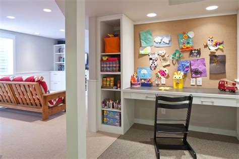 Back To School Desk Organization 10 Ways To Organize Your Back To School Home