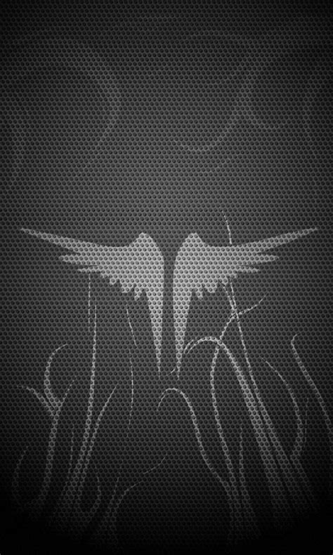 htc wallpaper images  hd    mobile