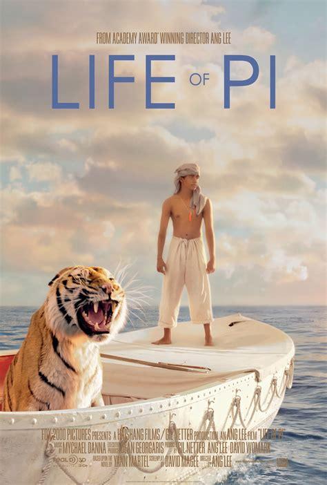 kisah nyata film life of pie pelajaran hidup dari film life of pi 171 alifadallah