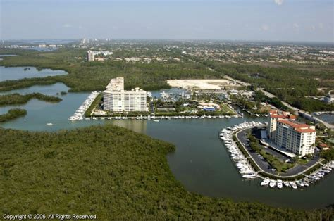 naples united states pelican isle yacht club in naples florida united states