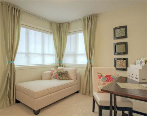 what to do with spare bedroom 10 best images about office spare bedroom on pinterest