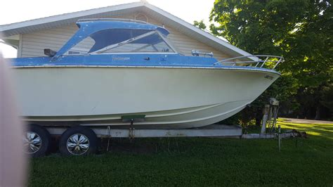 ebay hurricane boats for sale hurricane boat for sale from usa