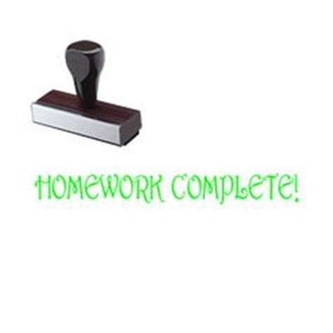 acorn rubber st homework complete rubber st classroom sts