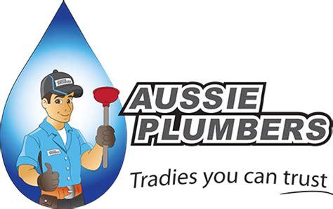 Aussie Plumbing by Aussie Plumbers