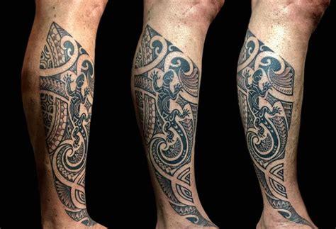 bamboo tattoo in bali top 25 best tattoo thailand ideas on pinterest thailand