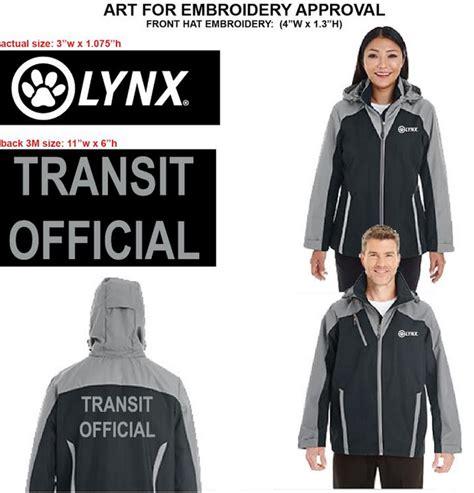 design lab online lynx lynx