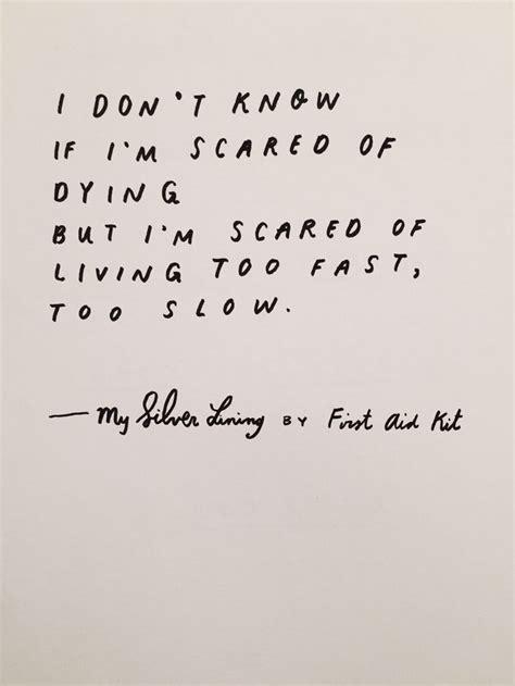 my lyrics original 25 best silver lining quotes on silver lining