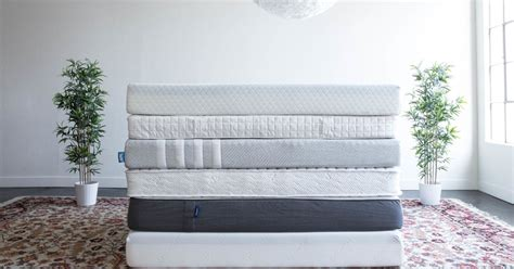 Mattress You Can Buy by The Best Foam Mattresses You Can Buy