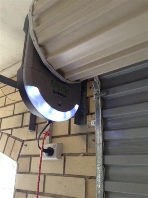garage door repairs adelaide adelaide roller doors for garages installation repairs