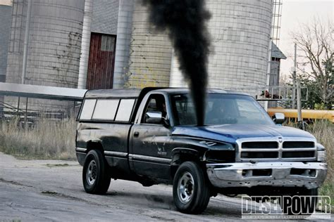 dodge ram 2500 reviews research new used models motor