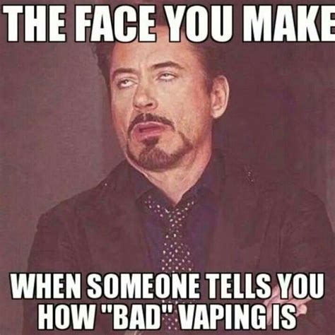 Make You Meme - the greatest vape memes of all time vaping360