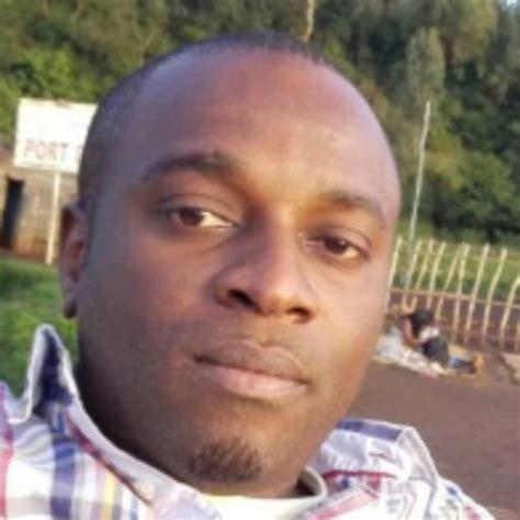hans rosling cassava ghislain maheshe balemba catholic university of bukavu