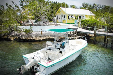 green turtle cay boat rentals linton s beach harbour cottages green turtle cay