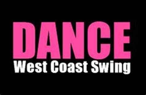 slow west coast swing songs wcs dancers on pinterest west coast swing dancing and