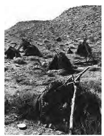 paiute owens valley native americans of the great basin paiute southern native americans of the great basin
