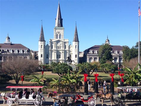 things to do in new orleans on new years things to do december 1 7 experience new orleans