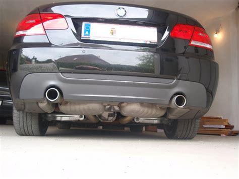 1er Bmw Felge Wird Heiss by 335i E92 Ppk 3er Bmw E90 E91 E92 E93 Quot Coupe