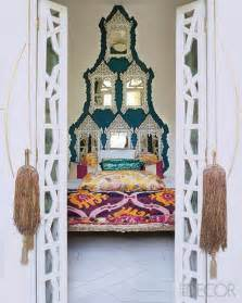 moroccan decorations for home moroccan style home decorating colorful and sensual home interiors