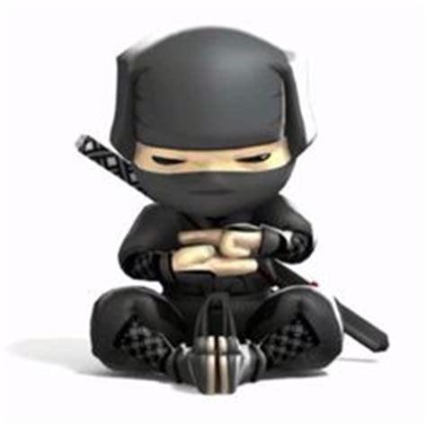 images  enter  ninja  pinterest ninjas