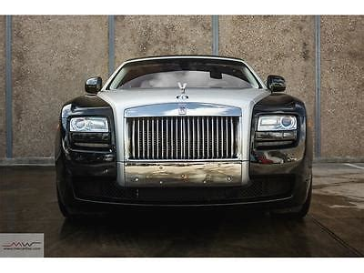 roll royce panda panda vehicles for sale