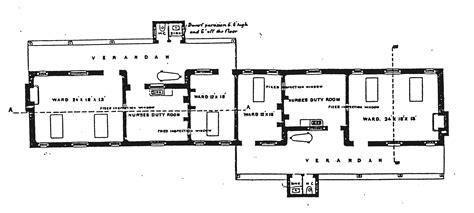 hospital floor plan design modern efficient functional yet simple hospital building