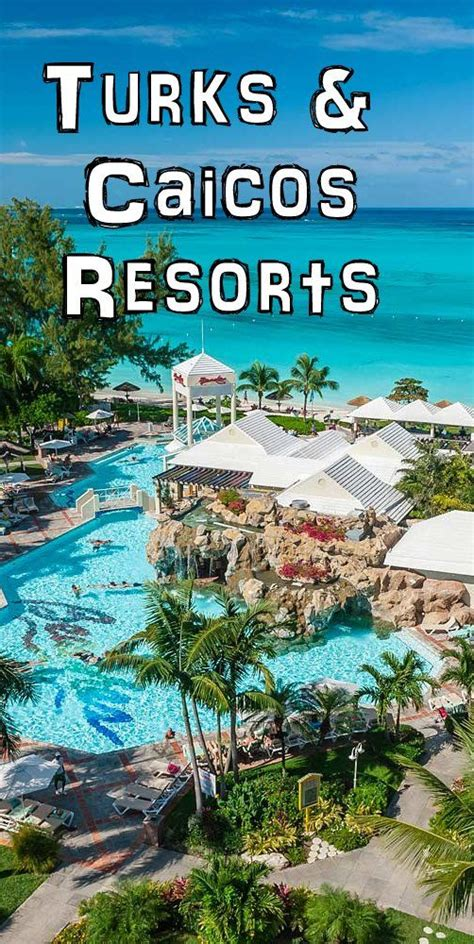 Best All Inclusive Resorts For Couples The 25 Best All Inclusive Ideas On All